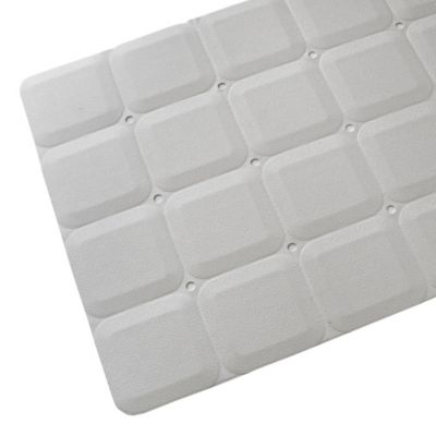 Buy Mats for Textured Tubs from Bed Bath & Beyond