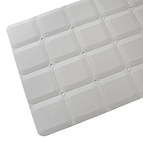 Octo 174 Bath Mat Bed Bath Amp Beyond