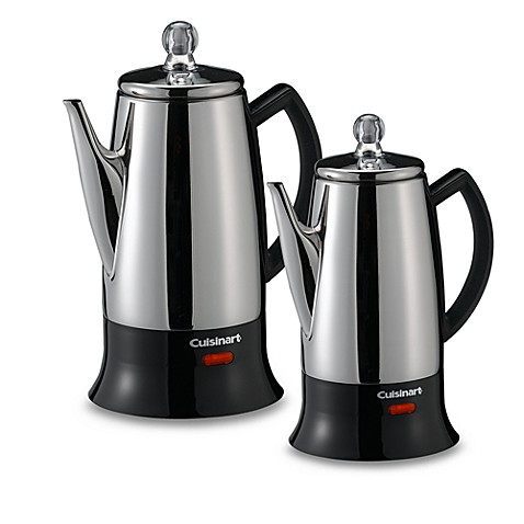 Bed Bath And Beyond Coffee Makers On Sale
