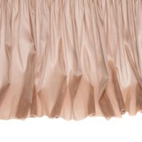 Glenna Jean Paris Crib Skirt
