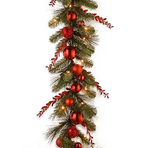 Home Depot Battery Christmas Lights