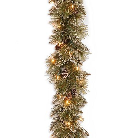 national tree 9
