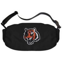 NFL Cincinnati Bengals Handwarmer