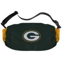 NFL Green Bay Packers Handwarmer