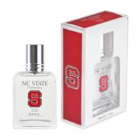 North Carolina State University Men's Cologne