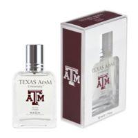 Texas A&M University Men's Cologne