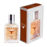 University of Texas Men's Cologne