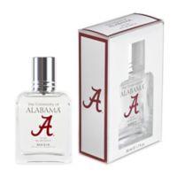 University of Alabama Women's Perfume