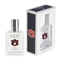 Auburn University Women's Perfume