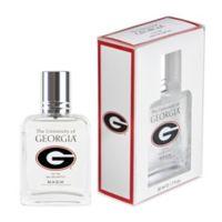 University of Georgia Women's Perfume