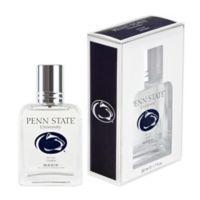 Penn State University Women's Perfume