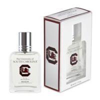 University South Carolina Women's Perfume