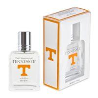 University of Tennessee Women's Perfume