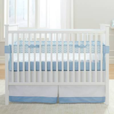 product image for carter's® Mix & Match Fresh Air Crib Liner™