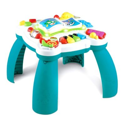 Activity Table For Toddlers from Buy Buy Baby