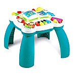 LeapFrog® Learn and Groove Musical Table