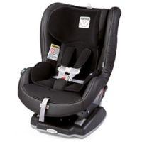 Peg Perego Primo Viaggio SIP Convertible Car Seat in Licorice