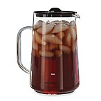 Capresso® 80 oz. Iced Tea Maker Replacement Pitcher