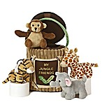 Aurora® My Jungle Friends Baby Talk Playset