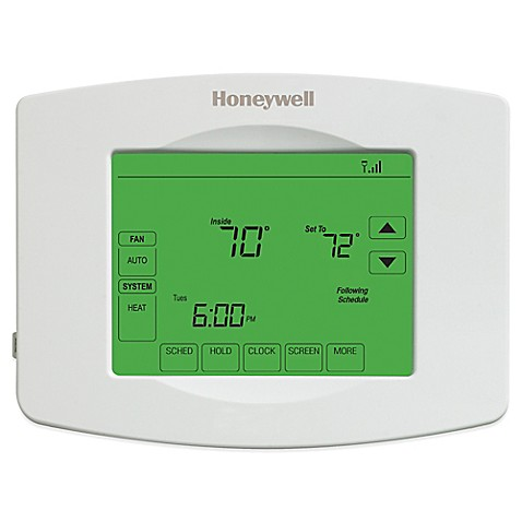 Bed Bath And Beyond Thermostat