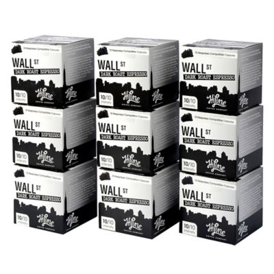Buy Wall Cubes From Bed Bath Amp Beyond