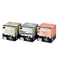 HiLine Coffee 30-Count Assorted Dark Roast Espresso Capsules Combo