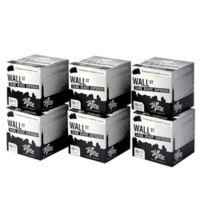 HiLine Coffee 60-Count Wall Street Dark Roast Espresso Capsules