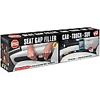 Drop Stop Seat Gap Filler (Set of 2)