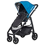 UPPAbaby® 2015 CRUZ Stroller in Georgie