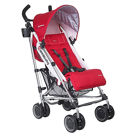 UPPAbaby Lightweight Strollers