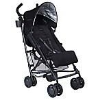 UPPAbaby® G-LUXE® Stroller in Jake