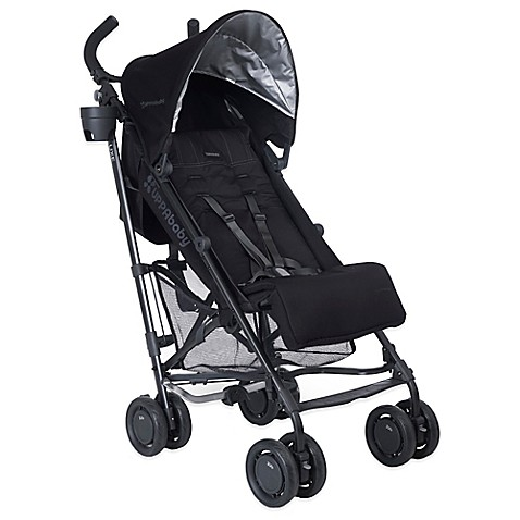UPPAbaby® G-LUXE Lightweight Stroller