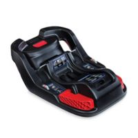 Britax B Safe 35 And Elite Car Seat Extra Base
