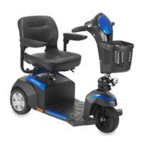 Ventura 3-Wheel Travel Scooter