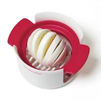 prepworks® by Progressive Egg Slicer