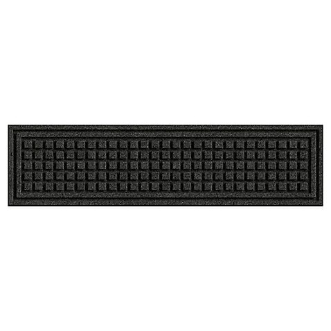 Buy Textures 9 Inch X 35 Inch Squares Stair Tread From Bed