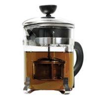 Primula® Classic Tea Maker