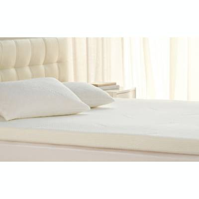 Product Image For Tempur Pedic Topper Supreme 3 Inch Mattress