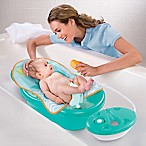 Summer Infant® Bath Tub & Shower Center