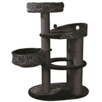 Trixie Pet Products Filippo Cat Tree