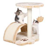 Trixie Pet Products Vitoria Kitten Tree