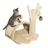 Trixie Pet Products Tavira Kitten Tree