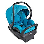 Maxi-Cosi® Mico Max 30 Infant Car Seat in Mosaic Blue