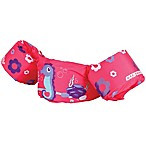 Stearns® Seahorse Puddle Jumper® in Pink