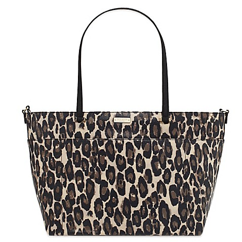Kate Spade New York Gifts & More
