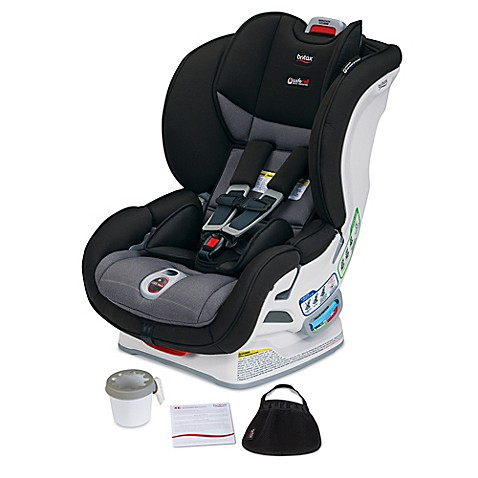 britax marathon clicktight xe convertible car seat in verve buybuy baby. Black Bedroom Furniture Sets. Home Design Ideas