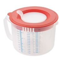 Leifheit 3in1 9-Cup Measuring Cup