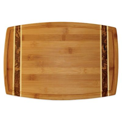 Buy Marble Cheese Boards From Bed Bath Amp Beyond