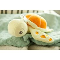 SoapSox® Taylor the Turtle Bath Scrub