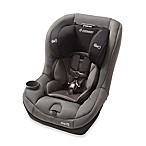 Maxi-Cosi® Pria 70 Convertible Car Seat in Total Grey